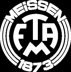 """TV """"Frisch Auf"""" Meißen e.V."""